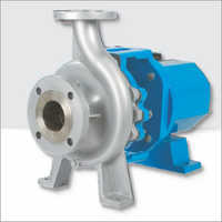 Series AAR Pumps