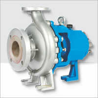 Series VPP Pumps