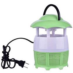 Electric Mosquito Trap Machine