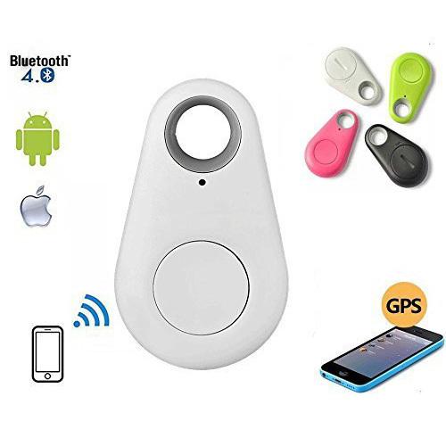 Wireless Anti Lost Device