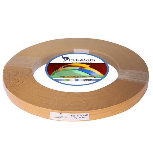 Pvc Wood Color Edge Banding