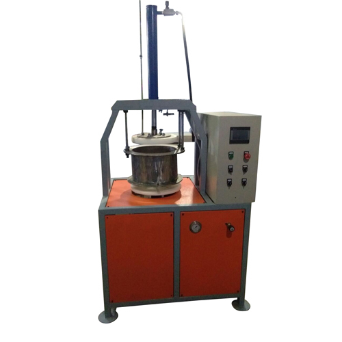 Jangiri Murukku Making Machine