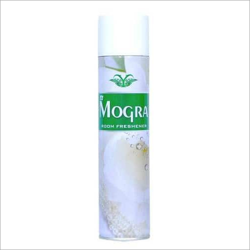 Mogra Room Freshener Spray