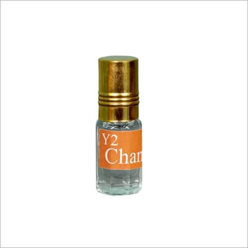 Savoury Perfume