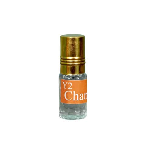 Y2 SAVOURY Perfume