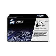HP Q2624A TONER CARTRIDGE