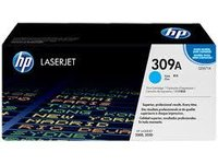 HP Q2671 CYAN TONER CARTRIDGE