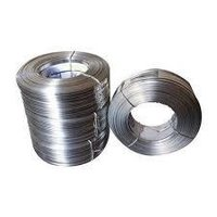 Galvanised Stitching Wire