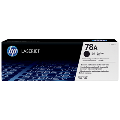 HP Q2681 CYAN TONER CARTRIDGE