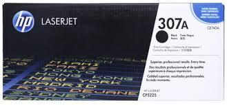 HP Q3961 CYAN TONER CARTRIDGE
