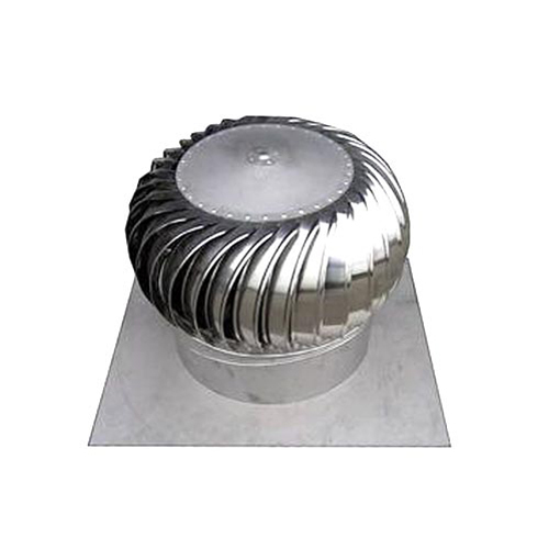 Air Turbo Ventilator Fan