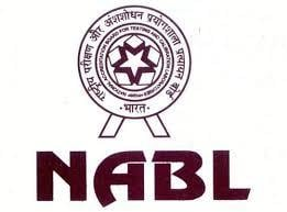 Food NABL testing Lab