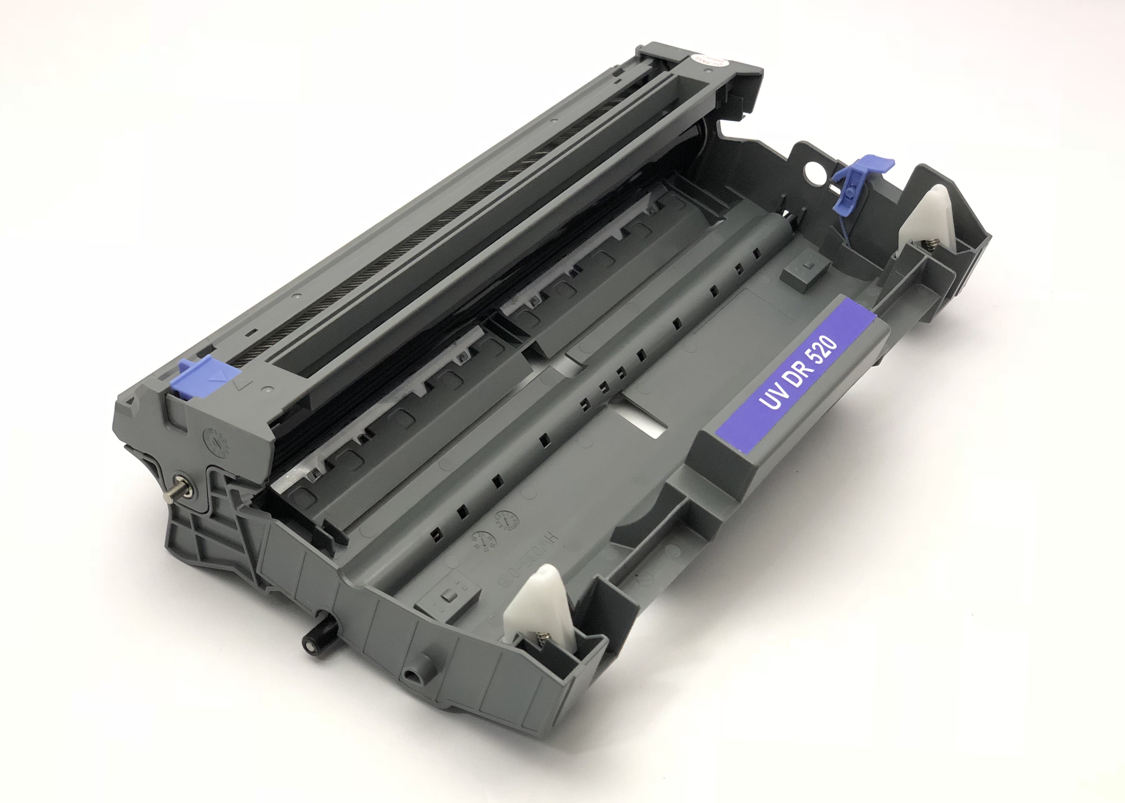 BROTHER DR520 CARTRIDGE