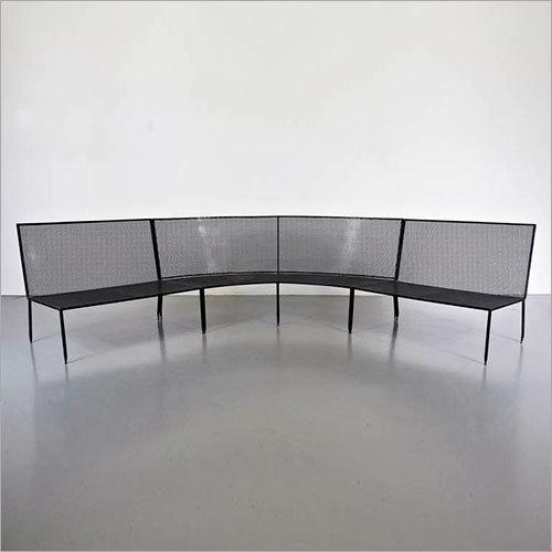 Powder Coating Furniture