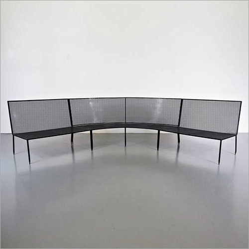 Powder Coating Service for Furniture