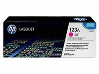 HP Q3973 MAJENTA TONER CARTRIDGE