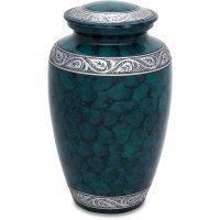 Brass Cremation Urn Manufacturer / Cremation Urn Manufacturer