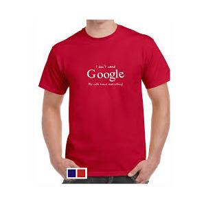 Designer Mens T Shirts