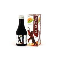 Zetex Forte Syrup