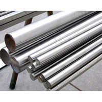 Alloy Steel Bars Rods