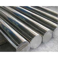 Duplex Steel Bars Rods