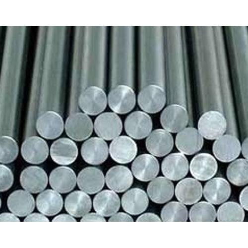 Nickel Alloy Bars Rods