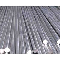 Stainless Steel Inconel Bars Rods
