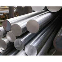 Monel Bars Rods