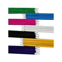Fancy Polymer Pencil