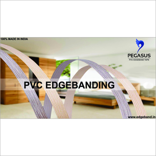 Edge Banding Suppliers