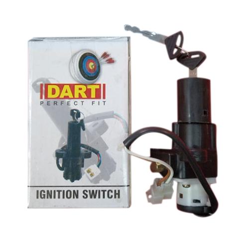 Bike Ignition Switch