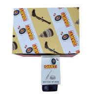 Bike Meter Worm