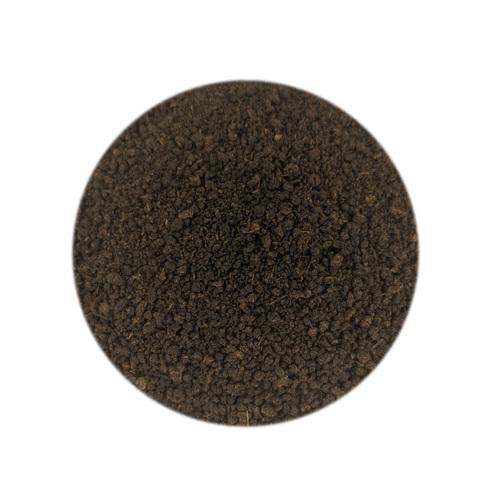 Black Tea Premium Blend