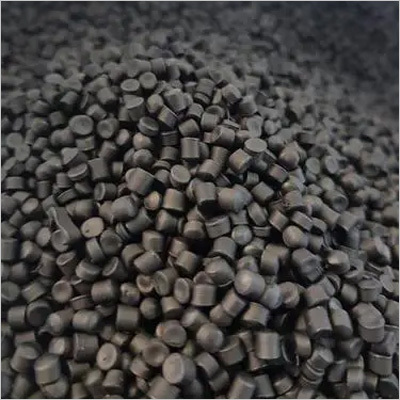HDPE 100 Granules