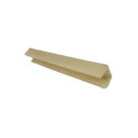High Grade Plastic Staple Pin