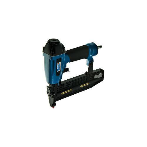 Heavy Duty Pneumatic Brad Nailer