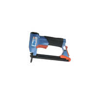 Heavy Duty Pneumatic Upholstery Stapler