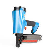 High Grade Pneumatic Stapler