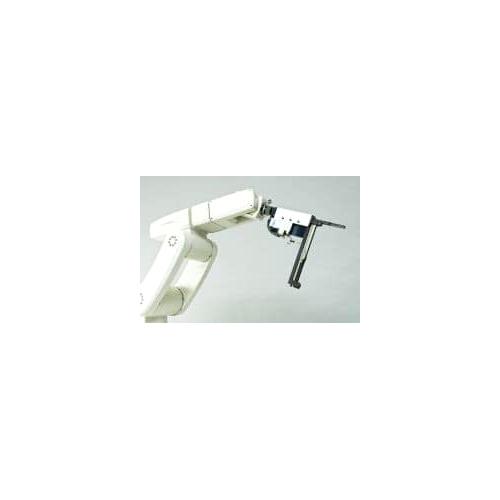 High Performance Robotic Stapler
