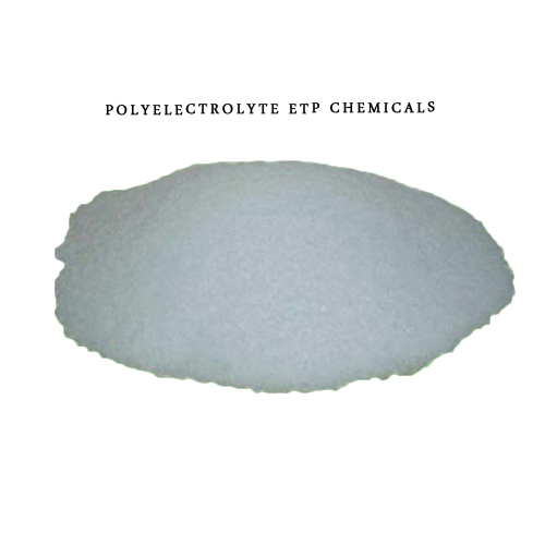 Polyelectrolyte ETP Chemicals