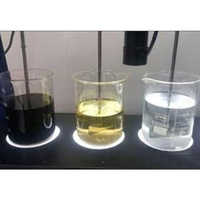 Textile Dying Effluent Treatment Chemicals