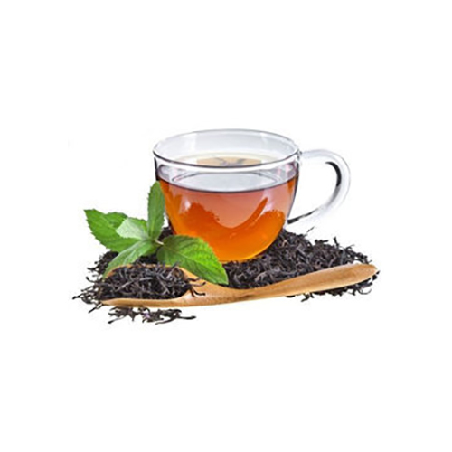 Healthy Black Tea