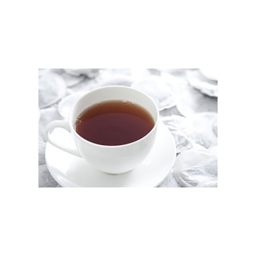 Tasty Black Tea