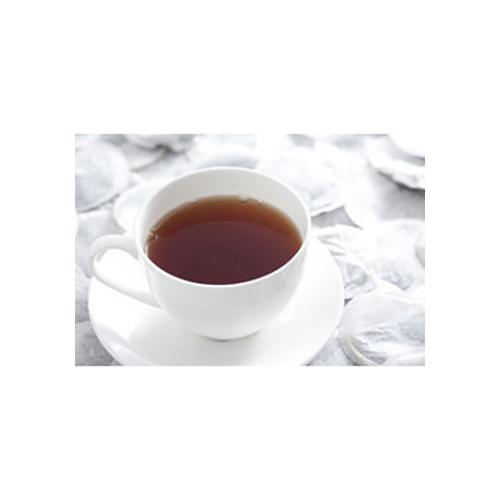 Tasty Black Tea