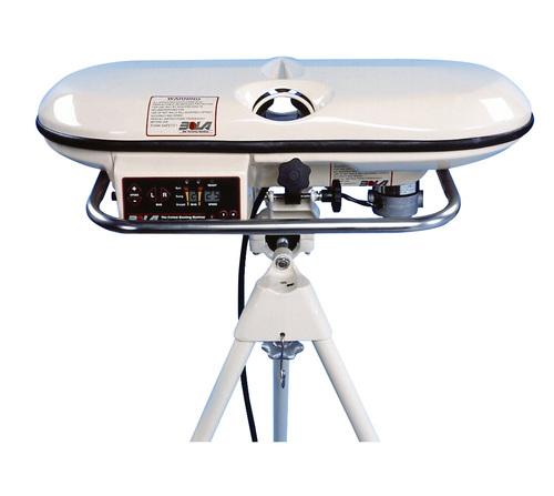 KD BOLA (Pro) Professional Bowling Machine