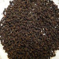 Dooars & Terai Black Tea