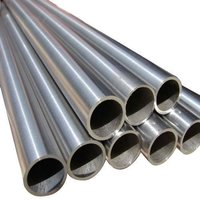Duplex Steel semless pipe