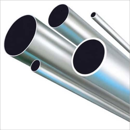 Duplex Steel semless tube