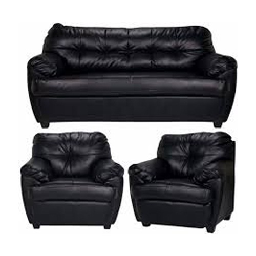 Terrific Leather Sofa Set Manufacturer Leather Sofa Set Supplier Beatyapartments Chair Design Images Beatyapartmentscom