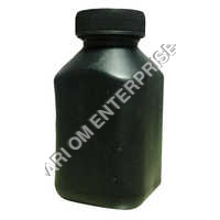Toner Filling Bottles